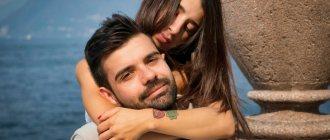 5 причин, почему мужчина отдаляется от женщины