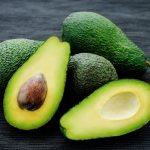 Авокадо, полезное для потенции