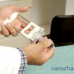Биопсия яичка у мужчиндля чегоее делают