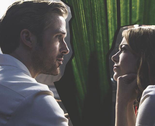 Что делать, если твоя девушка тебя обманула