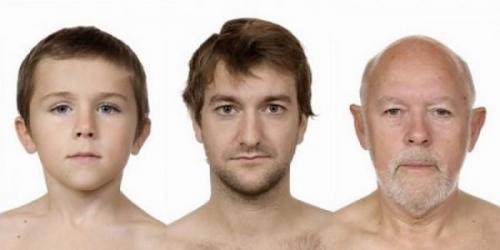 До скольки лет стоит у мужиков. До какого возраста у мужчин стоит? 01