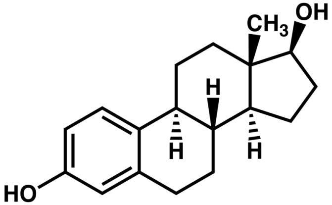 Эстрадиол гормон за что отвечает у мужчин