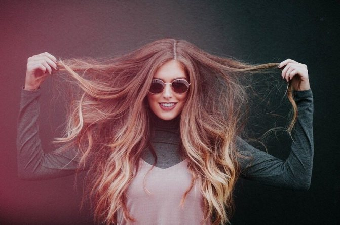 Где моя длина? Как отрастить волосы быстрее, чем твоя подруга-800x530