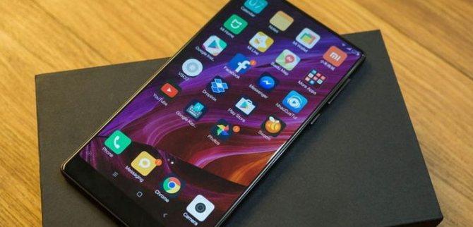 Хороший смартфон Xiaomi