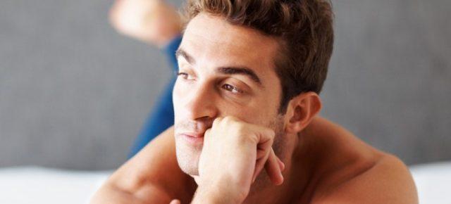 Как бороться с низкой самооценкой у мужчин. Низкая самооценка у мужчин