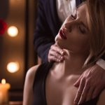 Как доставить удовольствие женщине: пошаговая инструкция