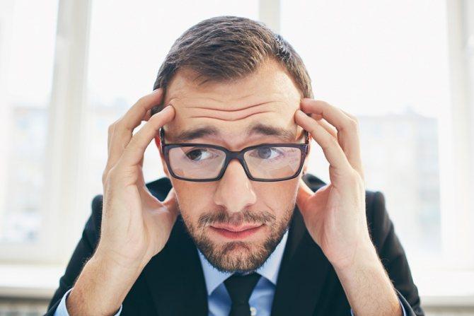 как поднять самооценку мужчине после измены