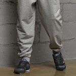 Как правильно носить спортивные штаны