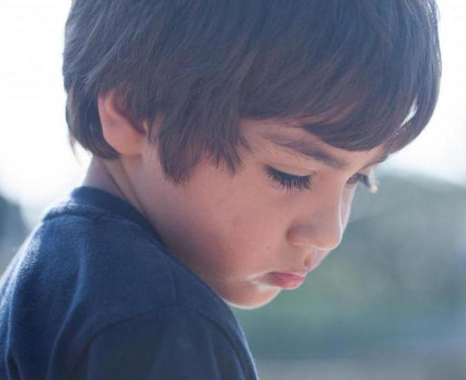 как растянуть крайнюю плоть у ребенка