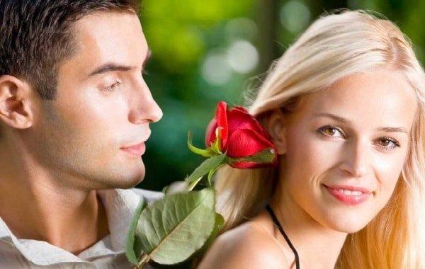 Как развивать отношения с девушкой