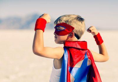Как стать смелее, решительнее, увереннее в себе?