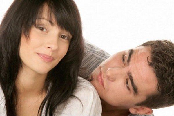 Как ухаживать за девушкой?