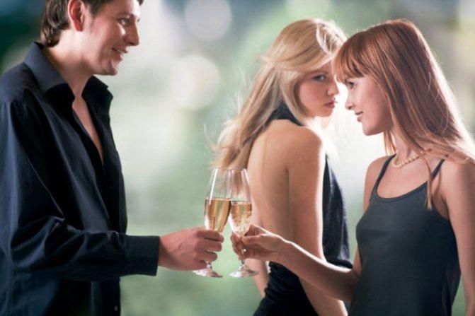 Как вернуть любимую девушку после фразы «Давай останемся друзьями»?