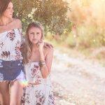 Как выбрать между двумя девушками? 12 советов, которые помогут определиться