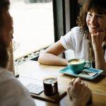 Как выйти из френдзоны – простые советы