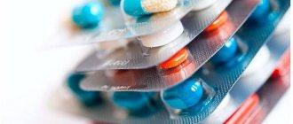 Какой препарат лучше для потенции чтобы стоял без стимуляции