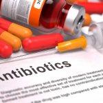 Лечение простатита антибиотиками - какие из них наиболее эффективны