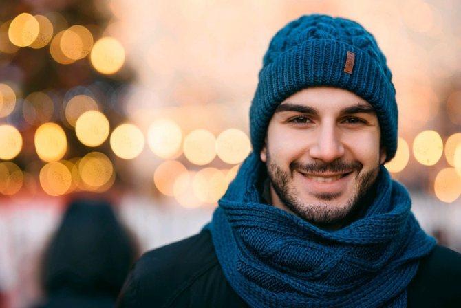 Лысые мужчины с бородой - это мужественно и сексуально: виды бороды для лысого мужика, уход и фото - Мужское здоровье - сайт о диагностике и лечении мужских заболеваний