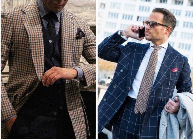 модные тенденции и тренды 3