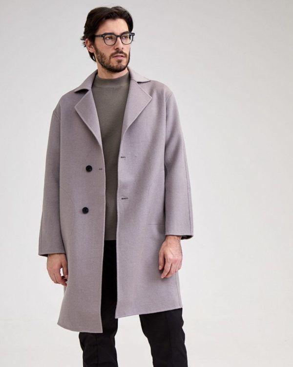 Мужская мода – осень 2020