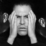 Мужская шизофрения: проявление и особенности заболевания