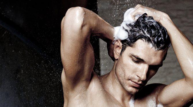 На что обращать внимание при выборе шампуня фото