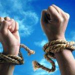 Нужно ли избавляться от вредных привычек