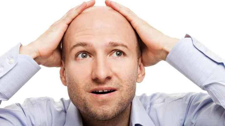 Отчего чешется головка члена и как устранить зуд?