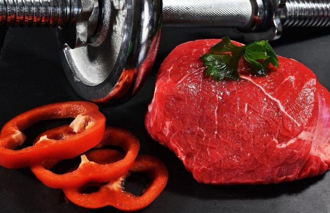 Полезный ужин - правила и рекомендации. Правильный ужин для похудения. Рецепты.
