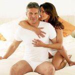 Препараты для повышения мужского либидо