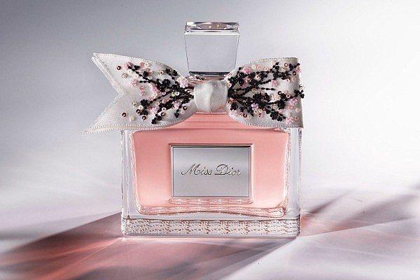 шипровые запахи