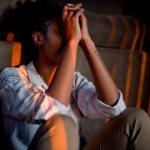 Стоит ли прощать измену: девушке, парню, жене, мужу – советы психолога