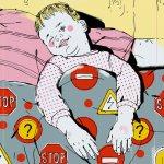 Ужасные ошибки при мастурбации: прочитай, чтобы этого не