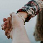 Ваша бывшая начала с кем-то встречаться? Как теперь ее вернуть?