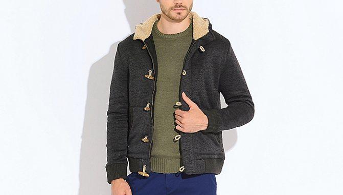 Виды пиджаков: мужских и женских, какие еще бывают пиджаки и их названия