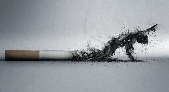 Влияние сигарет на спермограмму