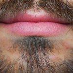 Все о рыжей бороде: почему рыжеет и что это значит?